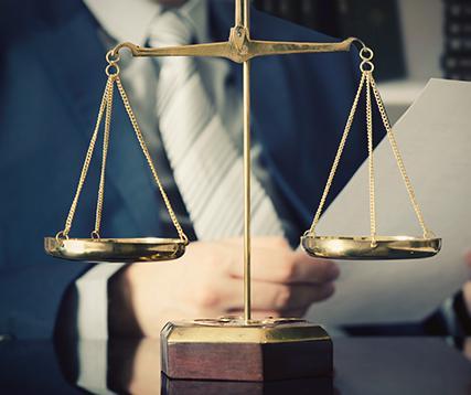 avocat droit sociétés Toulon