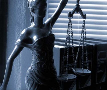 Cabinet avocat Toulon